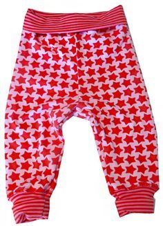 free sewing instructions - cuddly pants free tutorial sewing baby ...