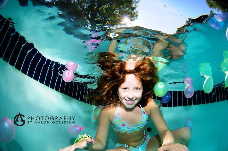 Aaron Goulding Photography 1973 Prospect st. La Jolla Ca 92037 #AaronGoulding #P...