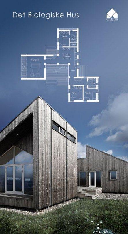 37  ideas for house architecture concrete modern