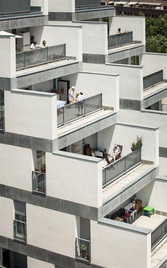 Modern architecture 84 Futuristic architecture Amazing architecture Architecture...