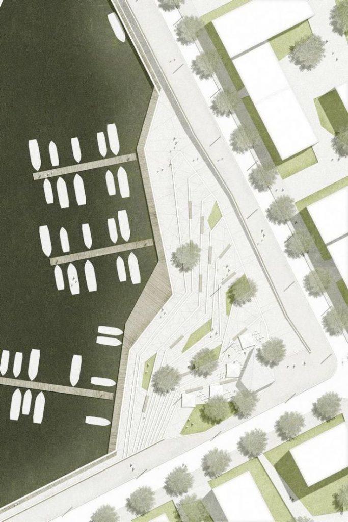 Landscape Gardening Costs Melbourne if Landscape Gardening Jobs Surrey among Lan...