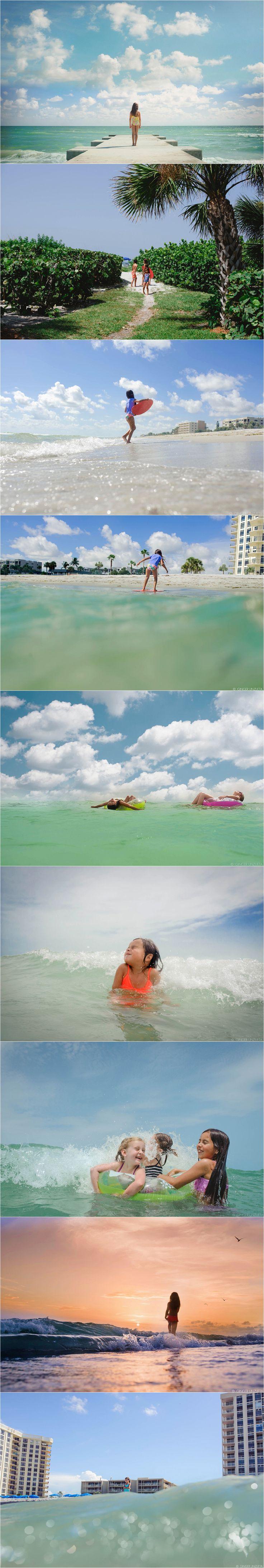 Journal — GINGER UNZUETA | Lifestyle Photographer | Child Photographer | under...