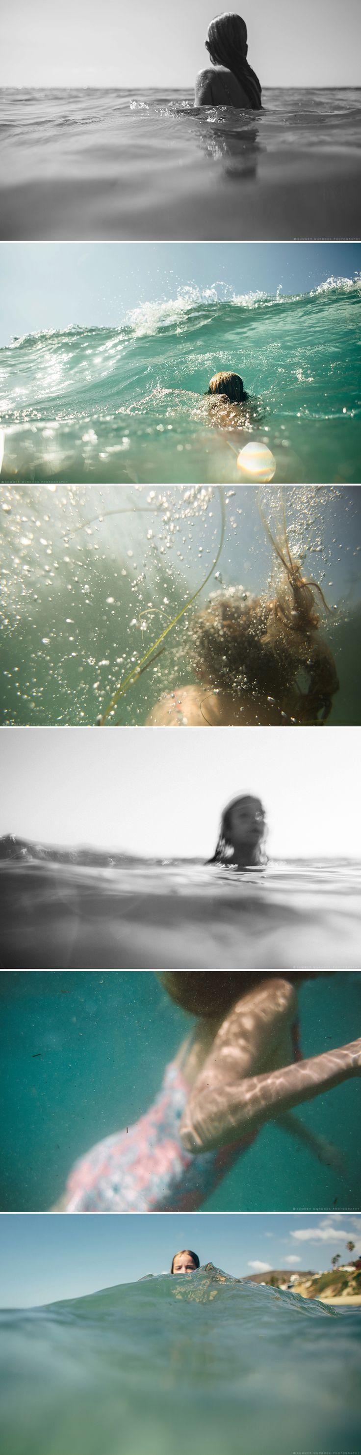 Summer Murdock Photography Salt Lake City People and Lifestyle Photographer Unde...