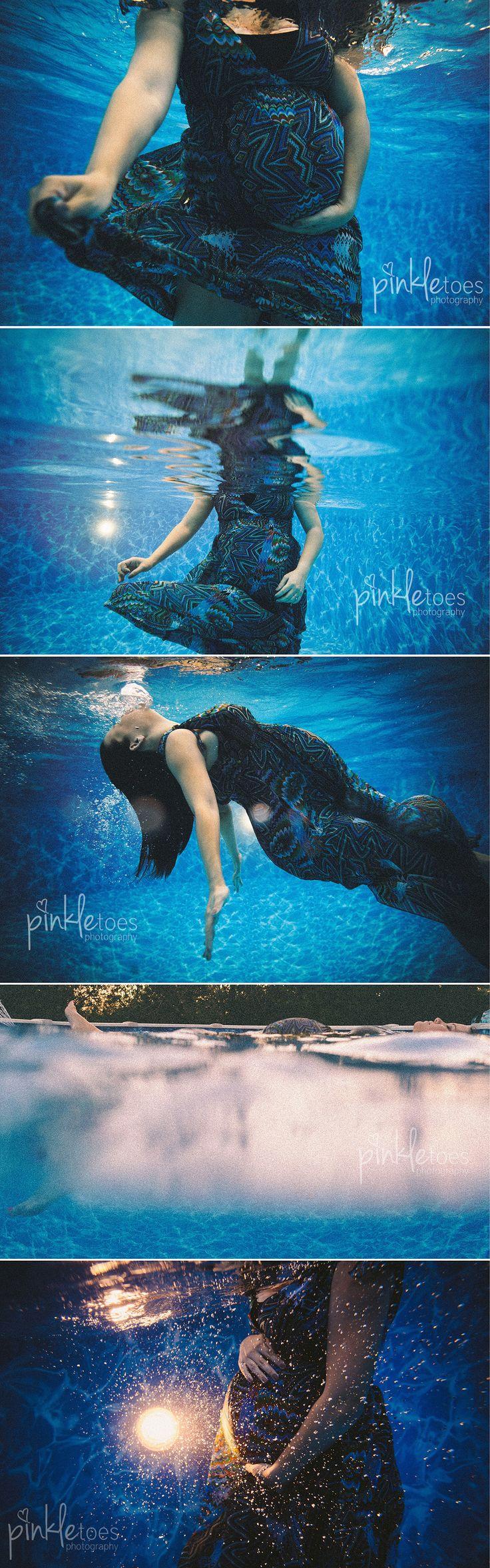 jm-austin-underwater-maternity-photography...