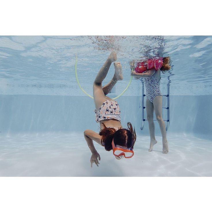 Swimming playground, childhood, childhood memories, kids photo, kids style, kids...