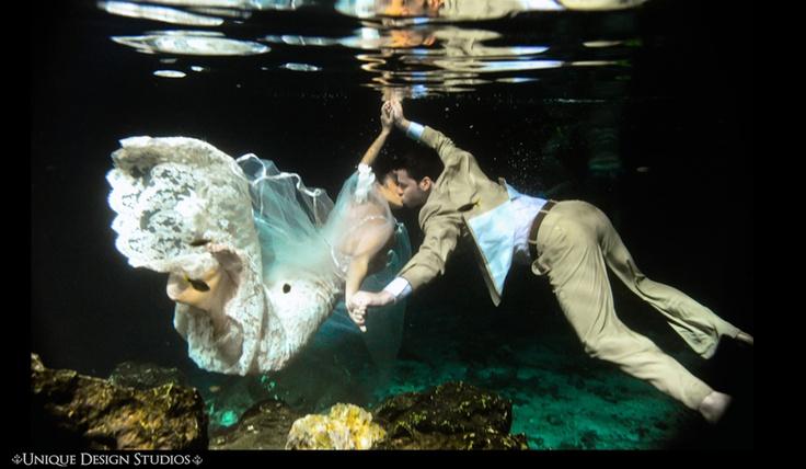 MIAMI WEDDING PHOTOGRAPHER: PRISCILLA & MIKE | MIAMI WEDDING PHOTOGRAPHY | M...