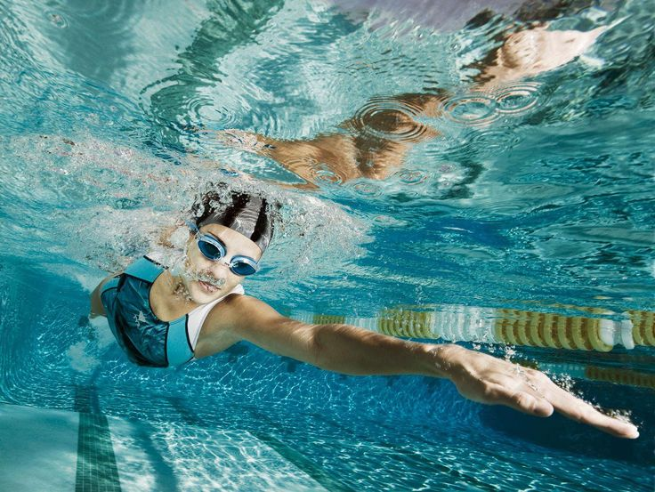 Underwater Photography Women   Sports Lifestyle Photography by Erik Isakson...