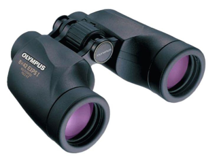 night vision goggles,night hunting,night vision scope,survival camping #huntingg...