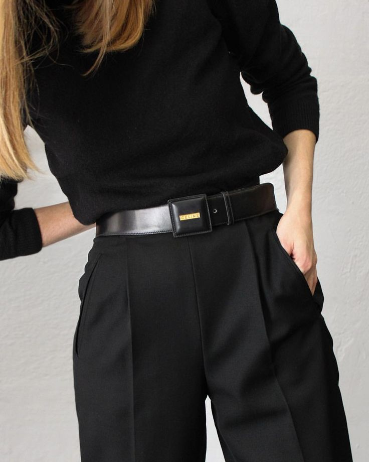 Nice trouser. Great fit! #tailored #patternmaking ... - #fit #Great #Nice ...