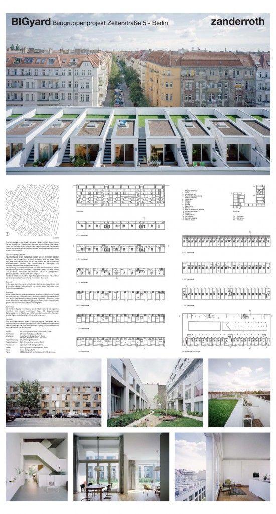 zanderroth architects ...