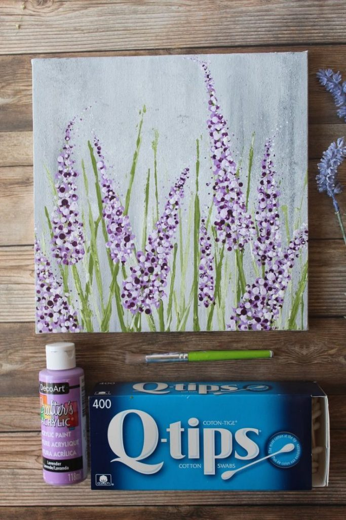 How To Use Acrylic Paint: The Ultimate Guide for Beginners...