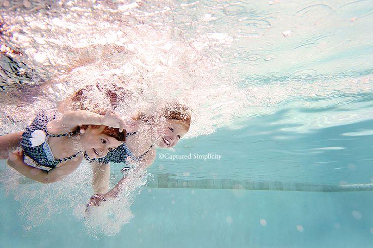 houston child photographer underwater kids underwater photography...