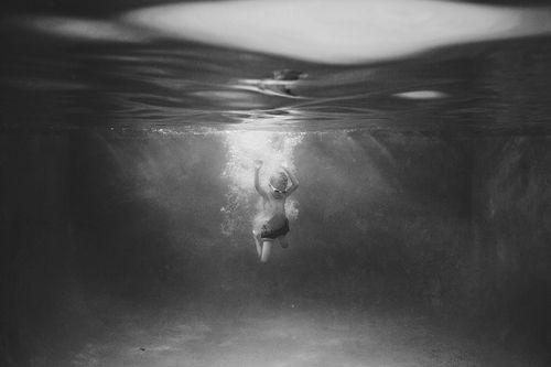 © Summer Murdock | Underwater Photography...