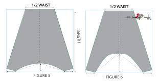 Image result for harem jumpsuit pattern, #Image result # for #Harem overall pattern #Section pattern