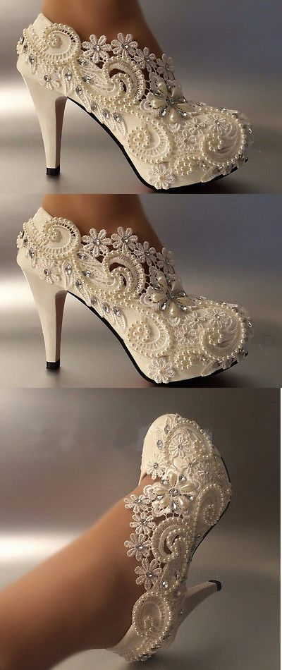 bridal dress shoes wedding winter 30 best outfits ...