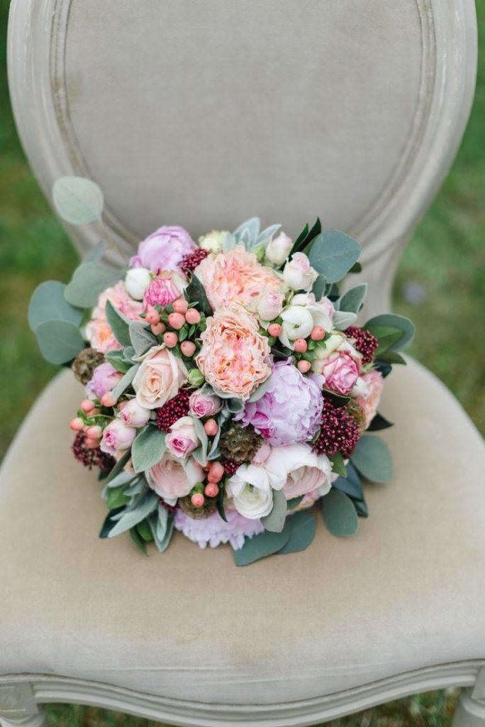 bridal bouquet, bridal bouquet, bridal bouquet ...