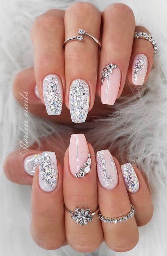 # coupon code #wedding #sephora #this #design #nail ...