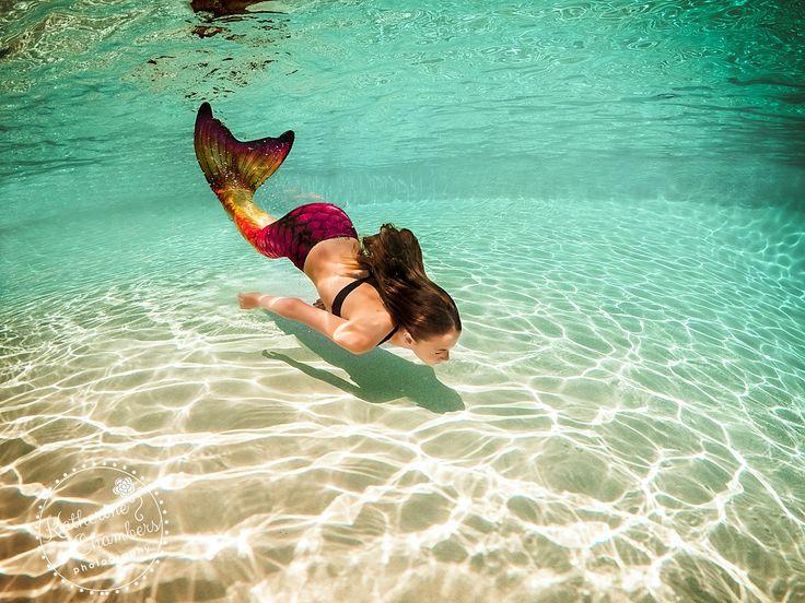 Whimsical Underwater Photography   Cleveland Child Photographer   Underwater Pho...