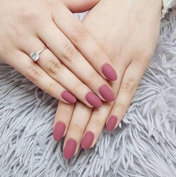 Elegant and beautiful nalis. Pink - Nalis Fashion - # élégante #FASHION #Nal ...
