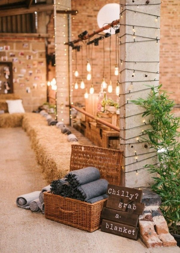 Wedding | Wedding Decoration | Table decoration | Wedding flowers | Color concept | Wedding | ...