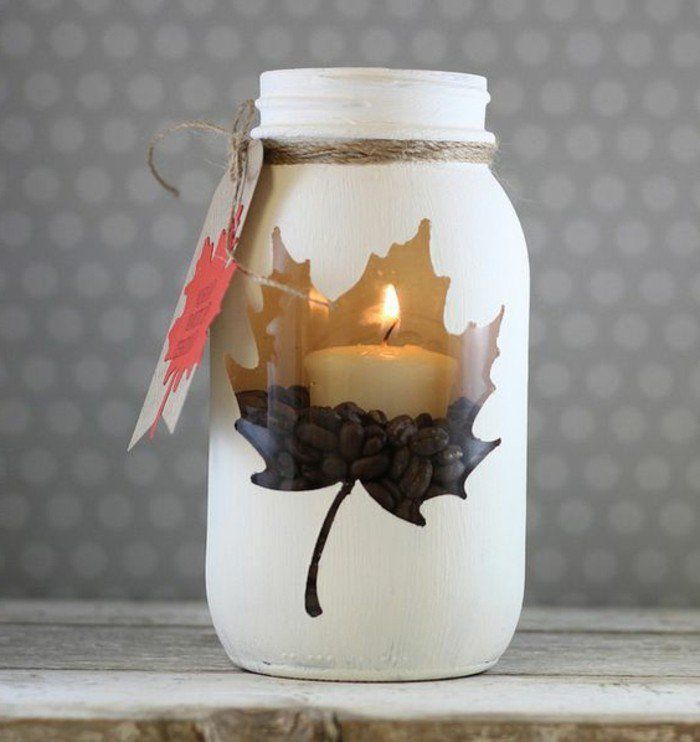 manual activity for adults, diy DIY do it yourself, candle decoratio ...