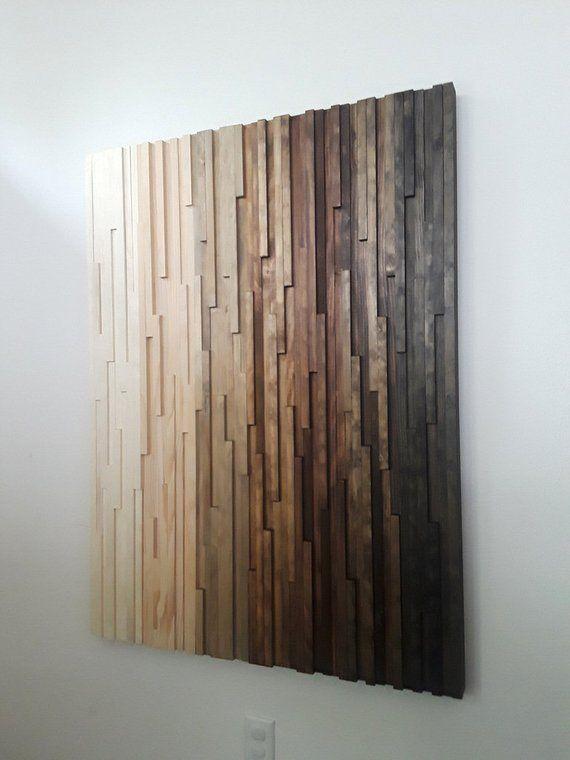 #wood art #rustic wall art #wood wall art #rustic wall decor #rustic art...