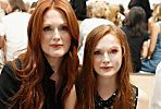 10 Celebrity Kids Who Look Exactly Like Their Parents...