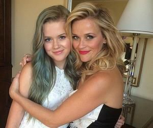Celebrity Kids Who Look Exactly Like Their Parents (See #9)...