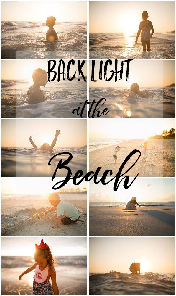beach photography tips | beach photography ideas | beach photography kids | beac...