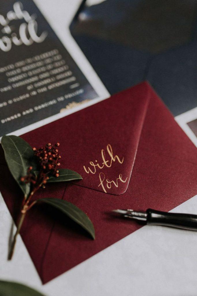 Moody Jewel Tone & Velvet Wedding Ideas  #ideas #jewel #moody #velvet #wedding...