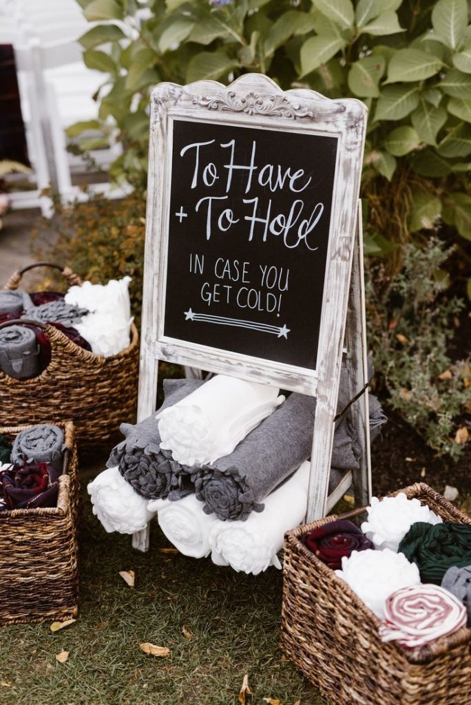 ALL THE HEART EYES for this plum and burgundy velvet wedding! The beautiful deta...