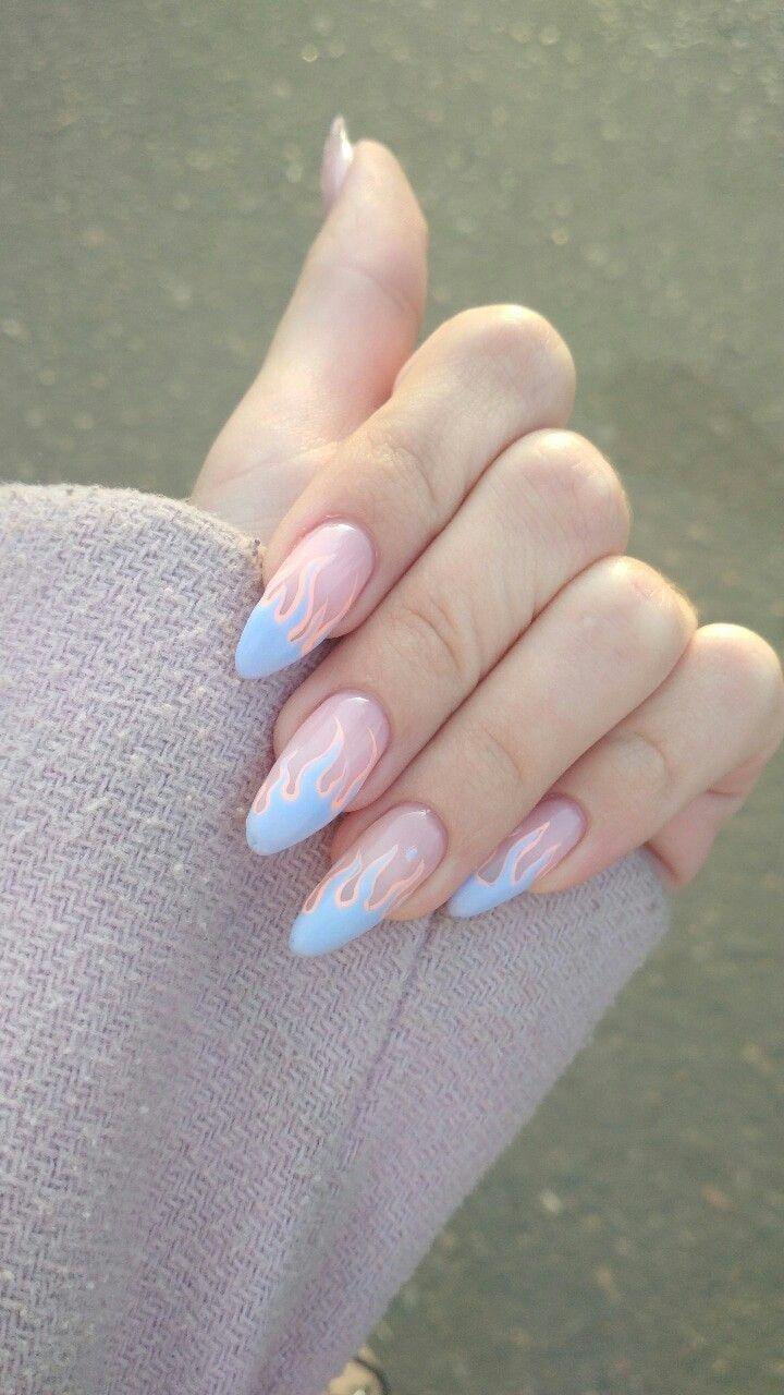 Nail Beauty 💅 - # Nail Beauty - # Nail Beauty ...