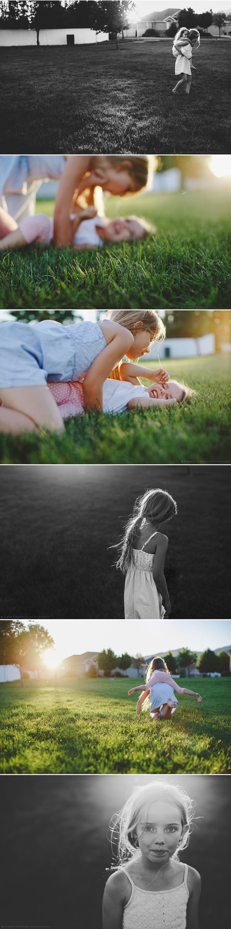 Summer Murdock Photography Salt Lake City Photographer...