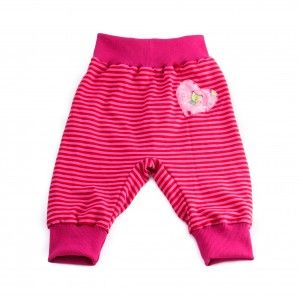 Freebook / Tutorial / Freebie / Tutorial / Trousers / Kids / Sewing Patterns / cos ...