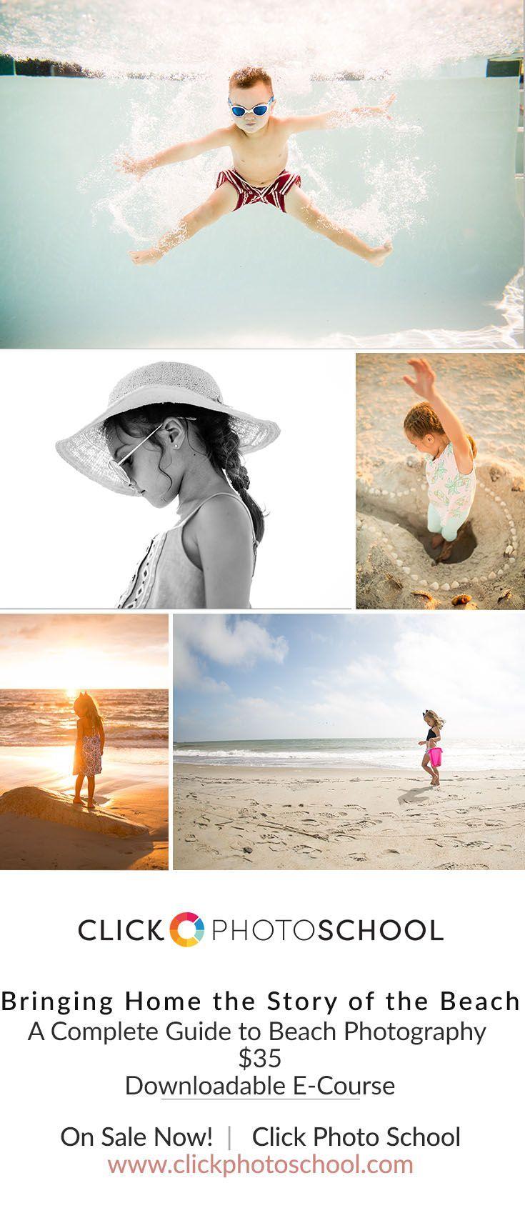 Beach Photography family | Beach Photography ideas | Beach Photography friends |...