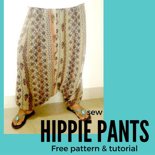How to sew SHORTS- {3 Free DIY Patterns & sewing tutorials} - Sew Guide...