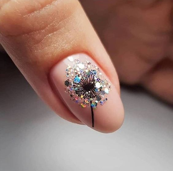 CLASSIC FASHION MANICURE STILL POVED IN 2019 Page 18 of 47 manicur ...