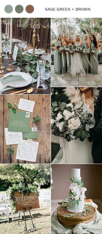 11 Very nice wedding decoration 2019 methods and tips # wedding decoration ...