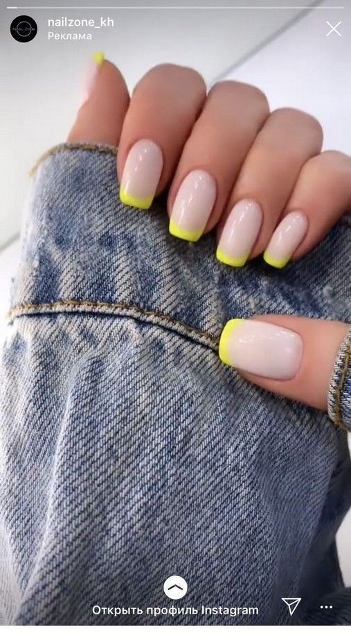 82 Best Sweet Coffin Nail & Gel Nail Designs For Summer 2019 45 Productt ...