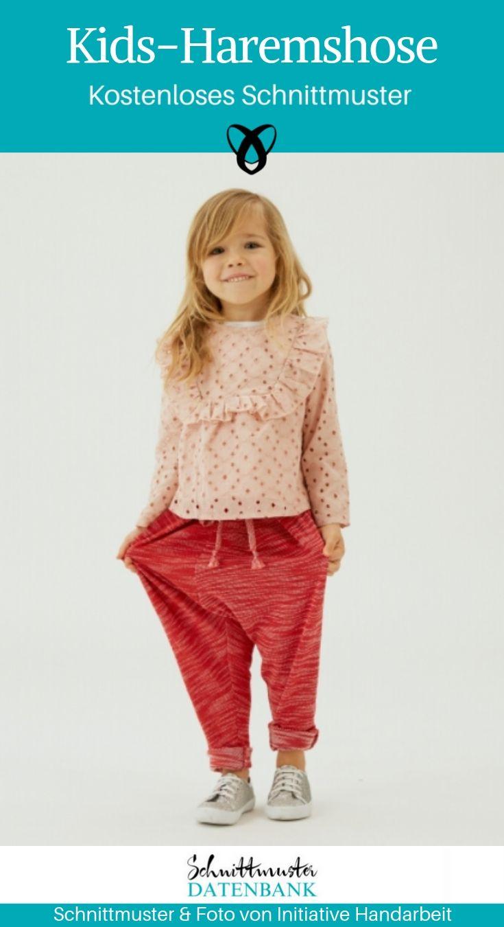 Kids-Haremshose-Kinderhose-Nähen-für-Kinder-kostenloses-Schnittmuster...