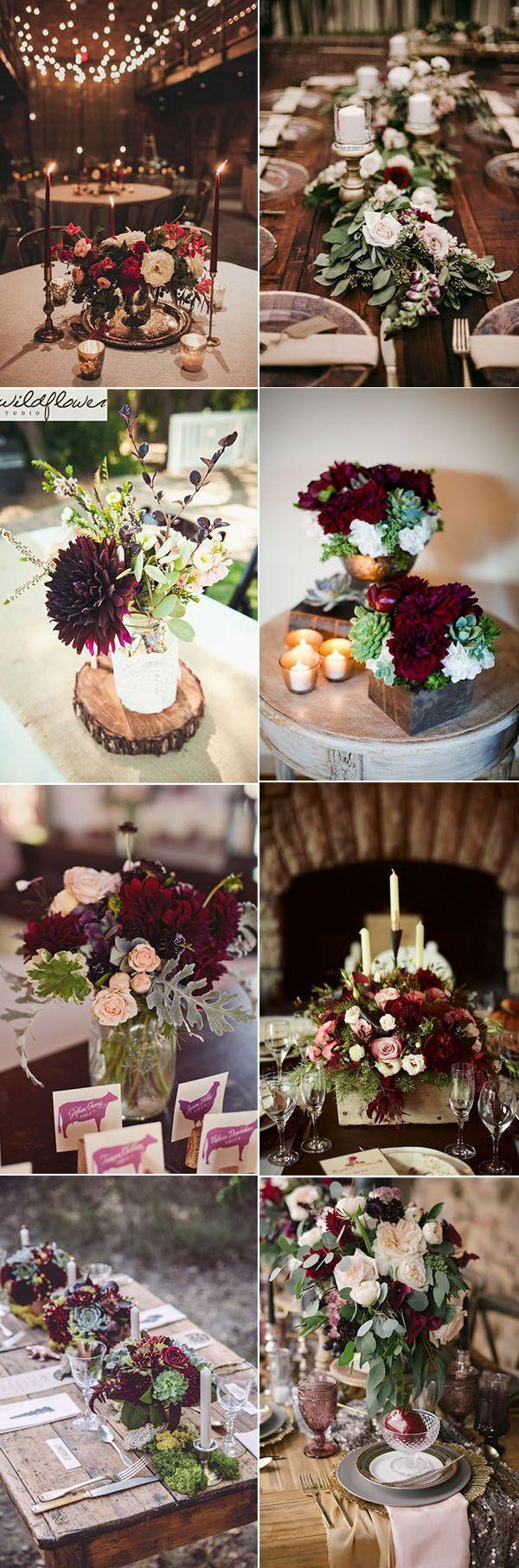 cheap rustic wooden string light mason jar fall wedding invites EWI395 - # cheap #in ...