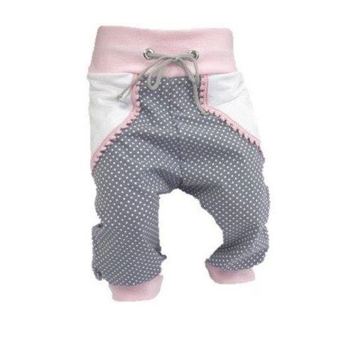 """Bloomers - Bloomers """"Pieper`s Original"""" - a unique product by piep ..."""