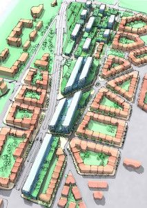 urban planning - Google'da Ara...