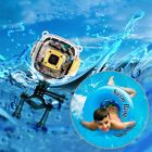 HD Underwater Digital Camera Kids Video Recorder Waterproof Sports Camcorder Cam...