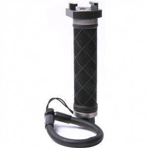 14 Top Underwater Camera For Kids Underwater Camera Case Canon #cameralove #came...,  #Camera...