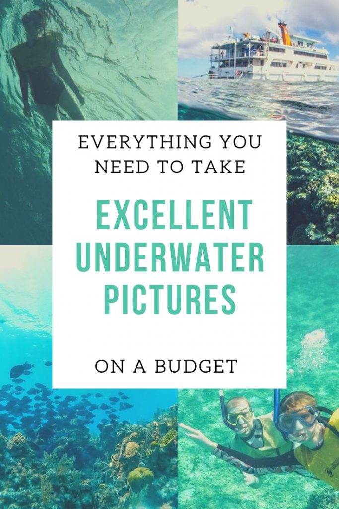 Underwater Photography, Ocean Underwater Photography, Pool Underwater Photograph...