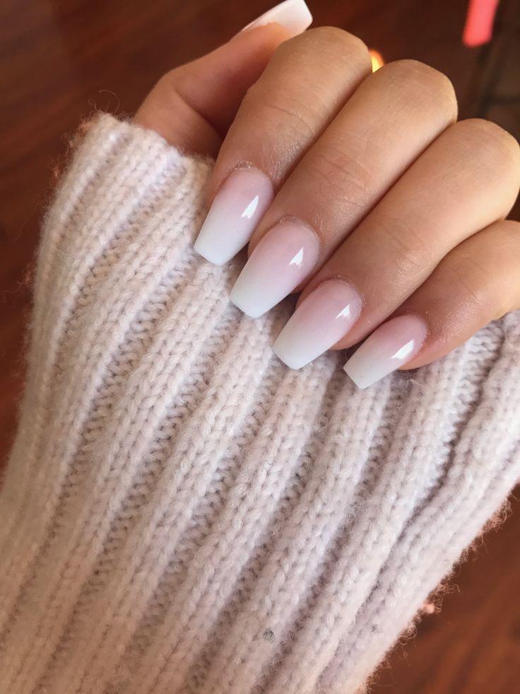 Nailart - Naildesign - Nails art nail polish gel nails acrylic nail polish Nail art nail polish gel nails acrylic ...