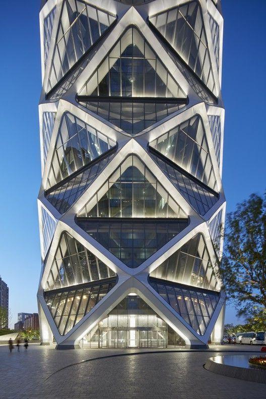 Modern architecture 80 Futuristic architecture Amazing architecture Architecture...
