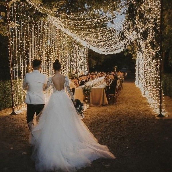 Wedding photo ideas #weddings #weddingphotos#weddingideas #weddinginspiration #d...