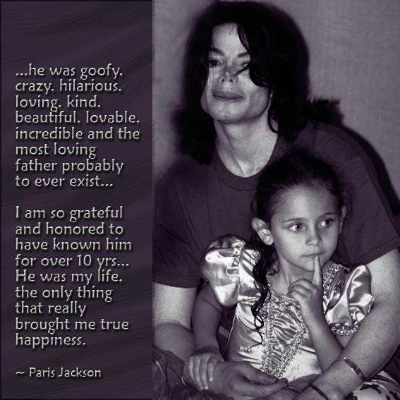 Give A Smile Projects zu Ehren von Michael Jackson - Menschen über Michael...
